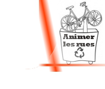 Logo animerlesrues.jpg