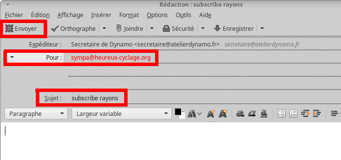 Fichier:Thunderbird inscrire rayons.png