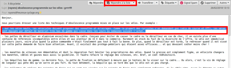 Fichier:Thunderbird selection citation.png