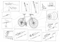 Isometric technical drawing - Bike exploded view - no caption - adapt that yourself HD.jpg